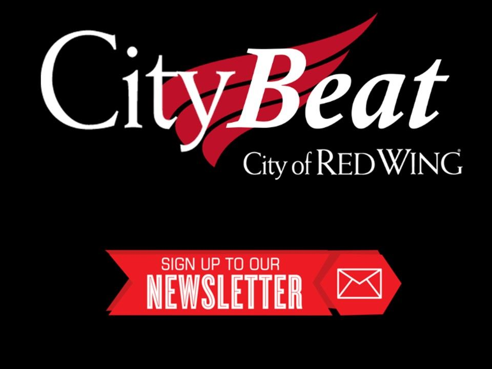 City Beat Newsletter Logo