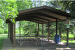 A.P. Anderson Park Shelter